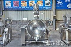 衡阳大型炒菜设备信誉保证